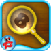 Mystery Numbers: Free Hidden Object