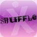 AR-App - Shuffle