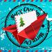 Christmas Wish List create & share