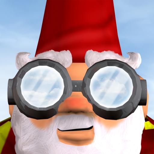 Sky Gnomes iOS