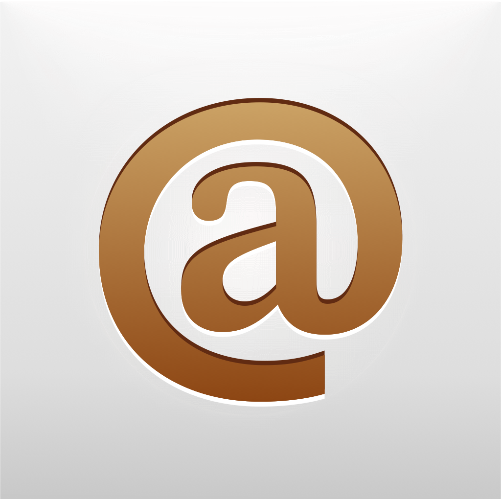 Qontact - 便利な早引き連絡帳