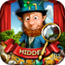 Adventure in Magic Land HD - hidden objects puzzle game