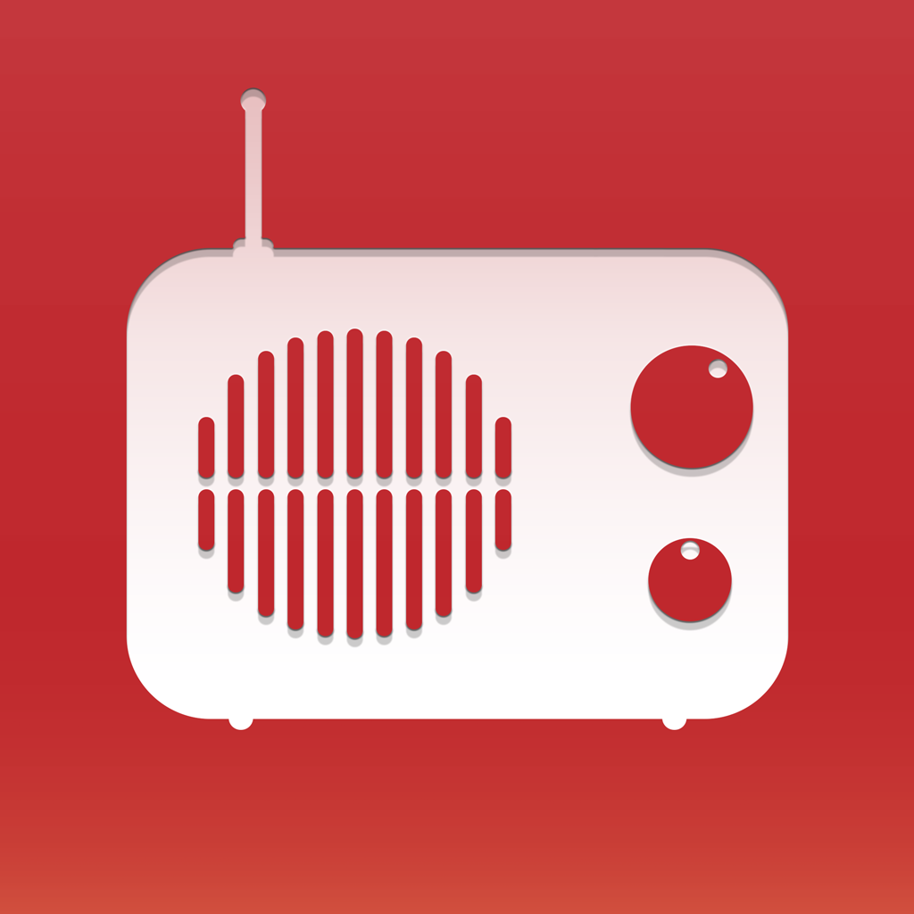 myTuner Radio : Stream radios stations and listen to music, s...