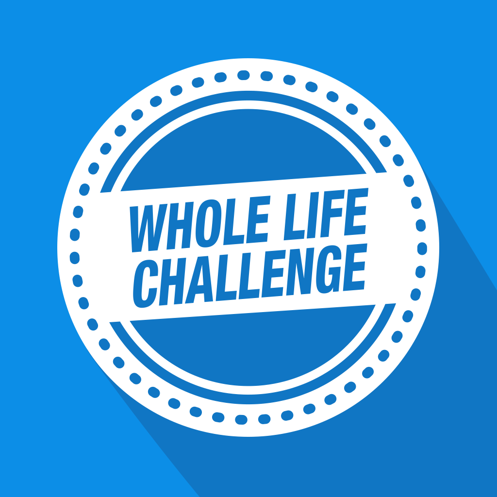 life challenge Get your prescription for life at the tmh for life challenge enjoy complimentary health screenings and collect fun information about.