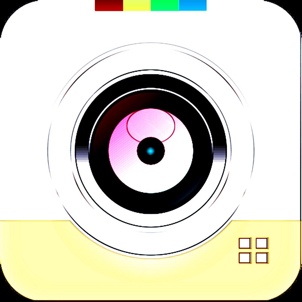 Fisheye lens lomo style fisheye camera mb for Fish eye lense app
